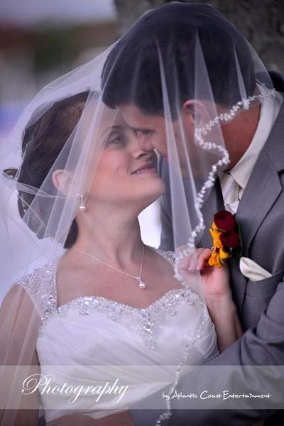1506559310105 123569273370205964681212615364589393961235o Groton wedding dj