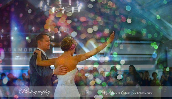 1506559329313 126571613523050449396765875128213778241698o Groton wedding dj