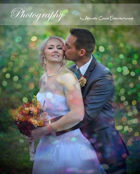 1506559341036 13305113397895110380669417073223073794987o Groton wedding dj