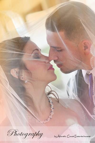1506559372071 133205353978951203806688127953491957114299o Groton wedding dj