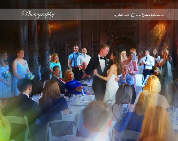 1506559485166 140545044289483406086793659686683621333989o Groton wedding dj