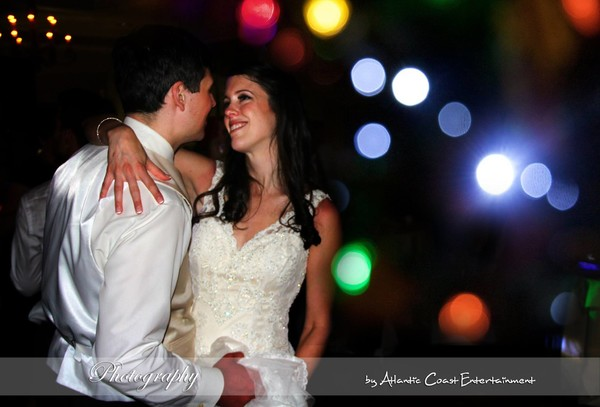 1506559496772 140685134289566672745137737272885612514431o Groton wedding dj