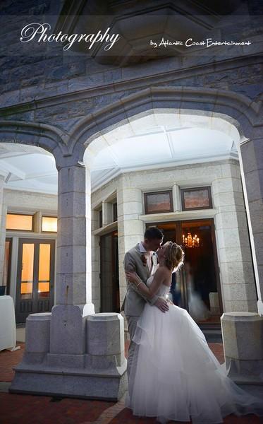 1506559538272 145663494473402621028201637004979930576796o Groton wedding dj