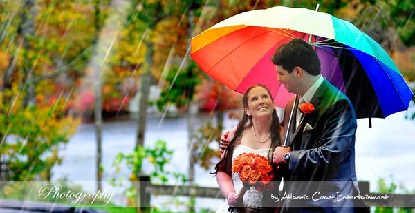 1506559565908 146333924586691443032657921373396672266780o Groton wedding dj