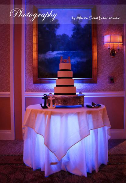 1506559604594 Img2065b Groton wedding dj