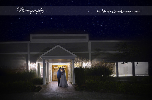 1506559663064 Sauter02b Groton wedding dj