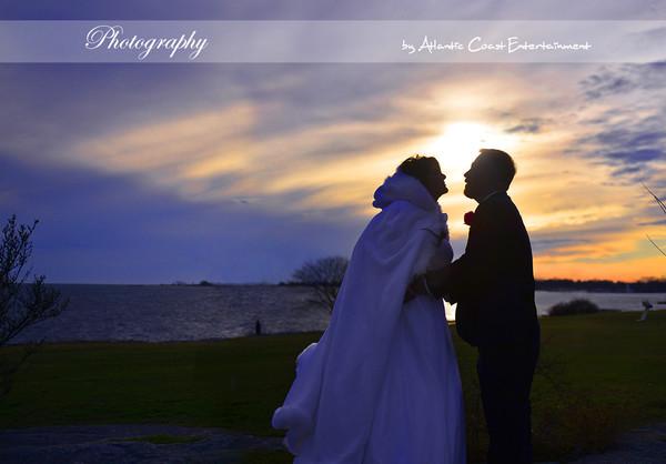 1506559689064 Sunsetb Groton wedding dj