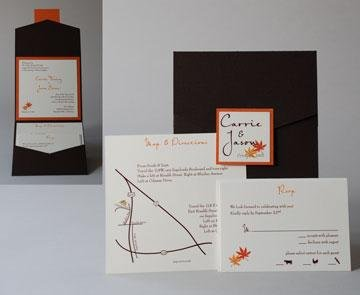 photo 1 of Simply Stated Stationery
