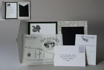 photo 2 of Simply Stated Stationery