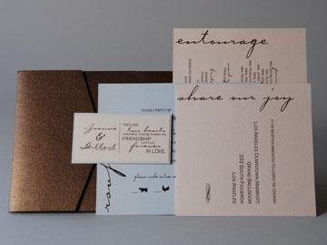 photo 4 of Simply Stated Stationery