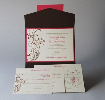 photo 6 of Simply Stated Stationery