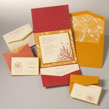 photo 10 of Simply Stated Stationery