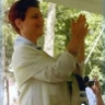 All Faiths Ceremonies by Dr. Sheila Gay Gross image
