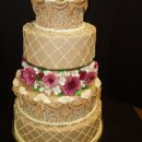 130x130 sq 1272294001522 cakeshow20072