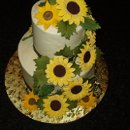 130x130 sq 1272294523522 sunflowerwedding