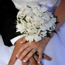 130x130 sq 1357452590416 weddingbouquet