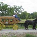 130x130 sq 1258066069035 stagecoach