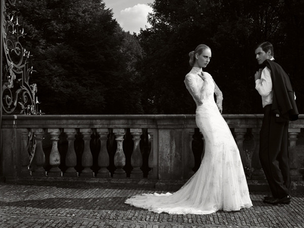 photo 3 of European Bridal