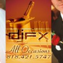 130x130_sq_1243451300718-djfxbusinesscards