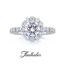 220x220 1454009080 24439383b11cab10 1437775452552 le bouquet ring
