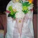 130x130_sq_1221171538250-flowercone