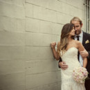 130x130 sq 1451154232534 ijphoto seattle wedding photographer 7