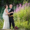 130x130 sq 1451154249401 ijphoto seattle wedding photographer 165