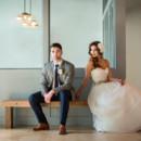 130x130 sq 1451154257792 ijphoto seattle wedding photographer 199