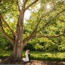 130x130 sq 1451154269819 ijphoto seattle wedding photographer 222
