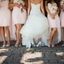 130x130 sq 1451154279752 ijphoto seattle wedding photographer 285