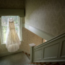 130x130 sq 1451154296432 ijphoto seattle wedding photographer 41