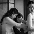 130x130 sq 1451154330274 ijphoto seattle wedding photographer 45