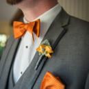 130x130 sq 1451154338444 ijphoto seattle wedding photographer 46