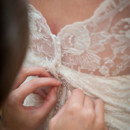 130x130 sq 1451154346214 ijphoto seattle wedding photographer 47