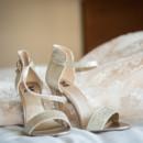 130x130 sq 1451154354340 ijphoto seattle wedding photographer 48
