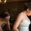 130x130 sq 1451154362210 ijphoto seattle wedding photographer 49