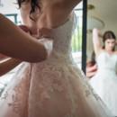 130x130 sq 1451154393307 ijphoto seattle wedding photographer 53