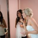 130x130 sq 1451154423934 ijphoto seattle wedding photographer 57