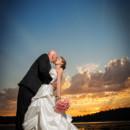 130x130 sq 1451154456308 ijphoto seattle wedding photographer bride groom61