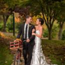 130x130 sq 1451154465676 ijphoto seattle wedding photographer bride groom62