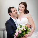 130x130 sq 1451154472899 ijphoto seattle wedding photographer bride groom63