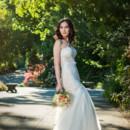 130x130 sq 1451154480050 ijphoto seattle wedding photographer bride groom64
