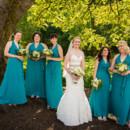 130x130 sq 1451154495965 ijphoto seattle wedding photographer bride groom66