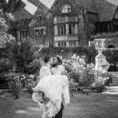 130x130 sq 1451154510846 ijphoto seattle wedding photographer bride groom68