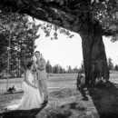 130x130 sq 1451154519279 ijphoto seattle wedding photographer bride groom69