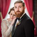 130x130 sq 1451154537325 ijphoto seattle wedding photographer bride groom71