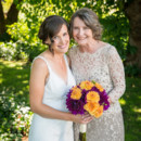 130x130 sq 1451154563804 ijphoto seattle wedding photographer bride groom73