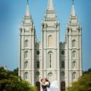 130x130 sq 1451154581753 ijphoto seattle wedding photographer bride groom75
