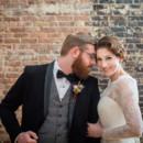 130x130 sq 1451154590602 ijphoto seattle wedding photographer bride groom76
