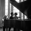 130x130 sq 1451154599271 ijphoto seattle wedding photographer bride groom77